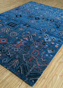 artisan-originals-old-world-blue-peacoat-rug1113512