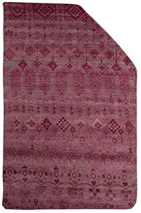 artisan-originals-pink-pink-rug1112184