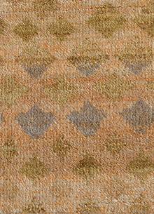 artisan-originals-peach-bloom-mauve-rug1112066