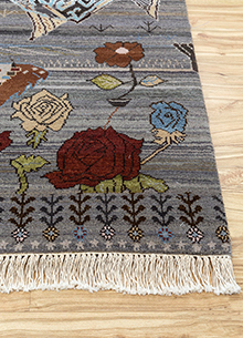 artisan-originals-nickel-ashwood-rug1083958