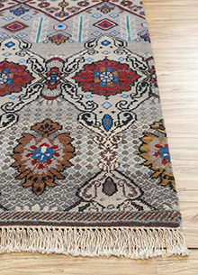 artisan-originals-antique-white-ashwood-rug1086203