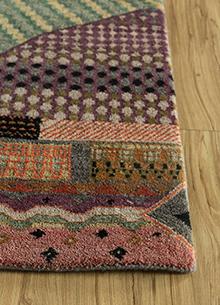 artisan-originals-stone-blue-mauve-rug1111189