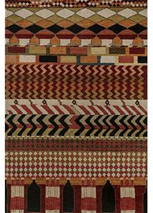 artisan-originals-cayenne-antique-white-rug1113500