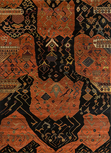 artisan-originals-red-oxide-ebony-rug1113502