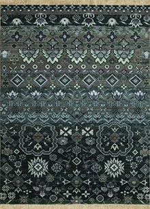 artisan-originals-graphite-ombre-blue-rug1077892