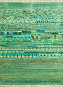 artisan-originals-capri-mellow-green-rug1077895