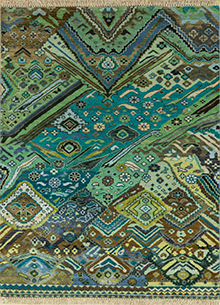 artisan-originals-light-cedar-green-mellow-green-rug1080086