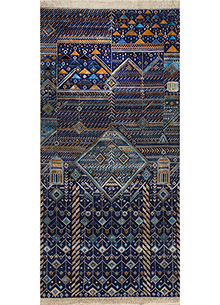 artisan-originals-inkberry-medium-brown-rug1083968
