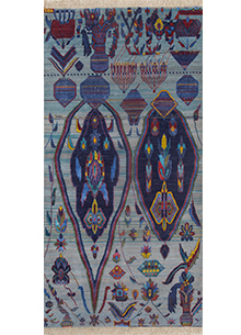 artisan-originals-ashwood-light-turquoise-rug1084009