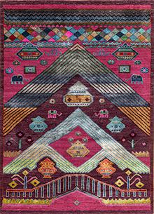 artisan-originals-fuchsia-old-amethyst-rug1091296