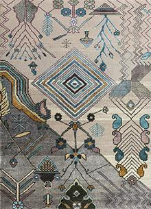 artisan-originals-classic-gray-jamaican-aqua-rug1092470