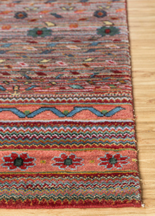 artisan-originals-red-pine-rug1092476
