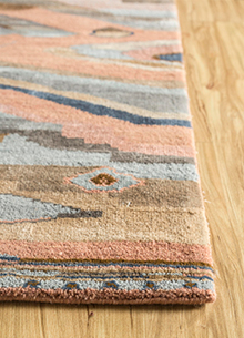 artisan-originals-copper-tan-pearl-blue-rug1093910