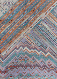 artisan-originals-light-turquoise-antique-white-rug1102789