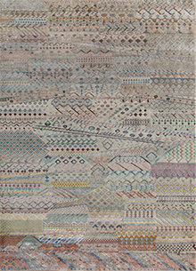 artisan-originals-rose-smoke-pink-crush-rug1105894