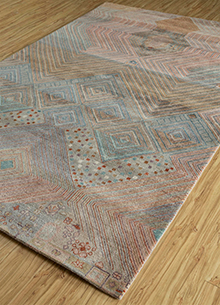 artisan-originals-ashwood-light-rust-rug1106957