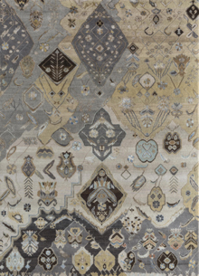artisan-originals-light-turquoise-frost-gray-rug1108564