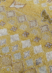 artisan-originals-butter-white-rug1110732