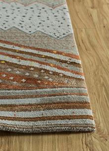 artisan-originals-ashwood-red-orange-rug1110899