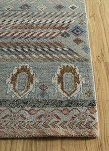 artisan-originals-pearl-blue-antique-white-rug1110909