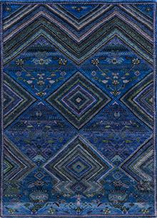 artisan-originals-mauve-black-olive-rug1111220
