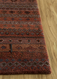 artisan-originals-red-ochre-plum-rug1111295