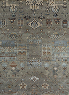 artisan-originals-ashwood-dark-brown-rug1111303