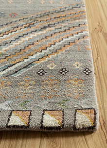 artisan-originals-ashwood-dark-brown-rug1111314
