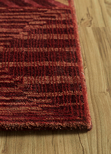 artisan-originals-red-red-rug1111309
