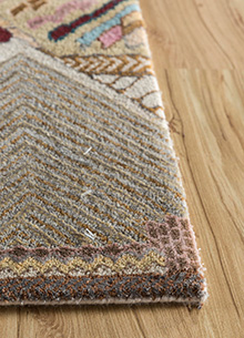 artisan-originals-white-smoke-gray-rug1111296
