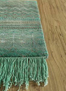 artisan-originals-light-turquoise-honey-rug1113265