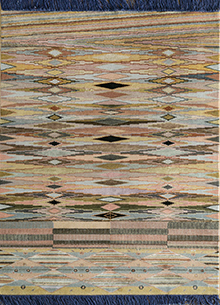 artisan-originals-pink-crush-copper-tan-rug1113514