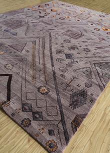 artisan-originals-mauve-mauve-rug1112073