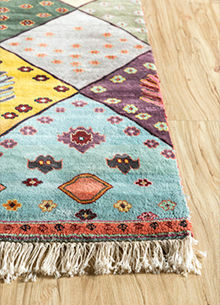 artisan-originals-medium-red-jamaican-aqua-rug1092462
