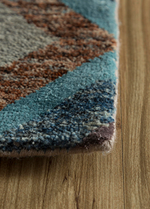 artisan-originals-light-turquoise-antique-blue-rug1111197
