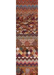 artisan-originals-sangria-sunset-rug1110943