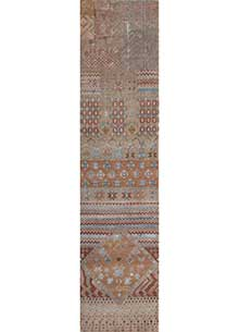 artisan-originals-pink-tint-rose-smoke-rug1111288