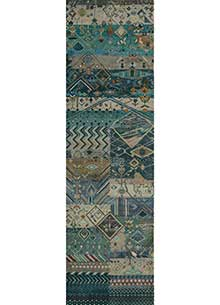 artisan-originals-peacock-blue-capri-rug1111290