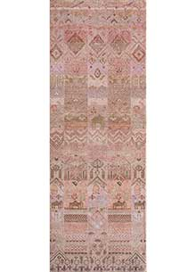 artisan-originals-copper-tan-copper-tan-rug1112096
