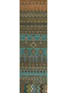 artisan-originals-cool-aqua-batik-green-rug1112094