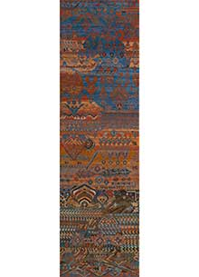 artisan-originals-blue-mirage-liquorice-rug1112095