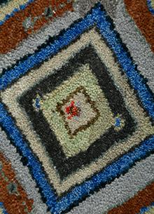 artisan-originals-ebony-white-rug1114699