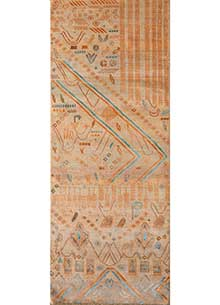 artisan-originals-peach-bloom-capri-rug1112065