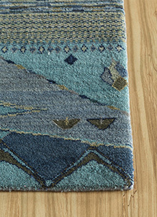 artisan-originals-blue-mirage-lime-green-rug1110968