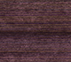 Jaipur Rugs - Hand Knotted Wool and Viscose Pink and Purple AAA-102 Area Rug Closeupshot - RUG1018604