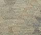 Jaipur Rugs - Flat Weave Wool Beige and Brown AFDW-105 Area Rug Closeupshot - RUG1090871