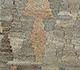 Jaipur Rugs - Flat Weave Wool Grey and Black AFDW-189 Area Rug Closeupshot - RUG1091034