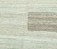 Jaipur Rugs - Flat Weaves Wool Blue AFDW-268 Area Rug Closeupshot - RUG1091693
