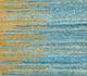 Jaipur Rugs - Flat Weave Wool Blue AFDW-275 Area Rug Closeupshot - RUG1091699