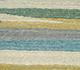 Jaipur Rugs - Flat Weave Wool Blue AFDW-277 Area Rug Closeupshot - RUG1091700